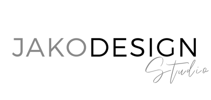 JAKODESIGN